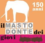 il mastodonte dei Giovi